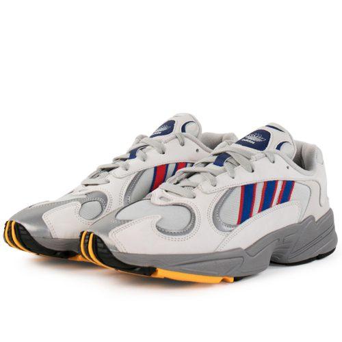 Adidas Yung 1 [CG7127]