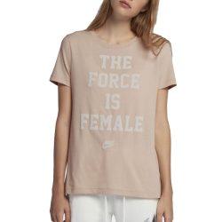 Nike NSW T-Shirt [CI0785-207]
