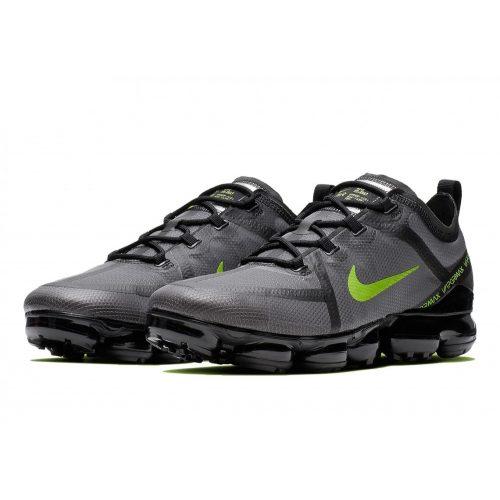 Nike Air VaporMax 2019 [CI6400-001]
