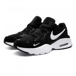 Nike Air Max Fusion [CJ1670-002]