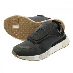 Adidas Futurepacer [CM8453]