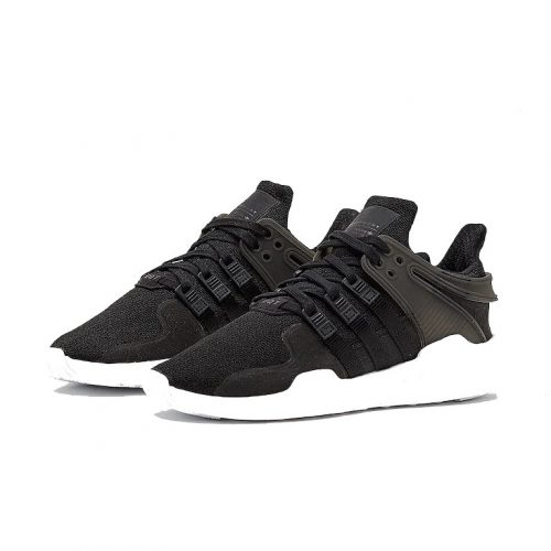 Adidas EQT Support ADV [CP9784]