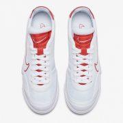 Nike Drop-Type HBR [CQ0989-103]