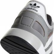 Adidas Originals N-5923 [CQ2334]