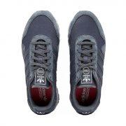 Adidas Haven W [CQ2524]