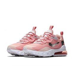 Nike Air Max 270 React [CQ5420-611]
