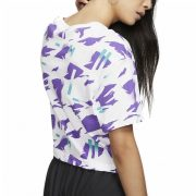 Nike NSW Cropped T-Shirt [CQ7314-100]