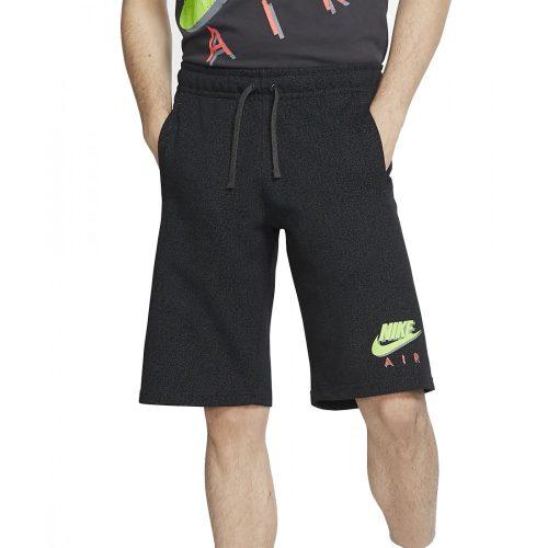 Nike Air rövidnadrág