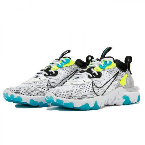 Nike React Vision Ww [CV8965-100]