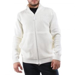 Adidas Originals Knit Track Jacked Holi x Pharrell Williams [CW9407]