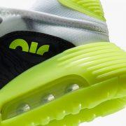 Nike Air Max 2090 [CZ7555-100]