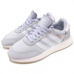 Adidas I-5923 W [DA8800]
