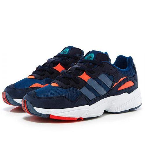 Adidas Yung 96 [DB2596]