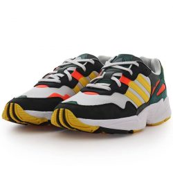 Adidas Yung 96 [DB2605]
