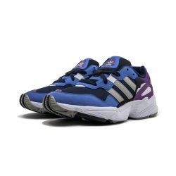 Adidas Yung 96 [DB2606]