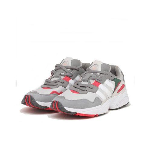 Adidas Yung 96 [DB2608]