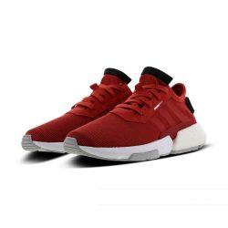 Adidas POD-S3.1 [DB2891]