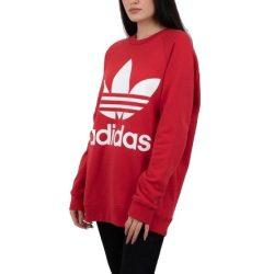 Adidas Oversize pulóver