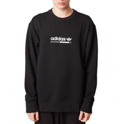 Adidas Originals Kaval Crew pulóver