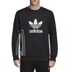 Adidas Bandana pulóver