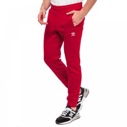 Adidas Originals Trefoil Pant [DX3618]