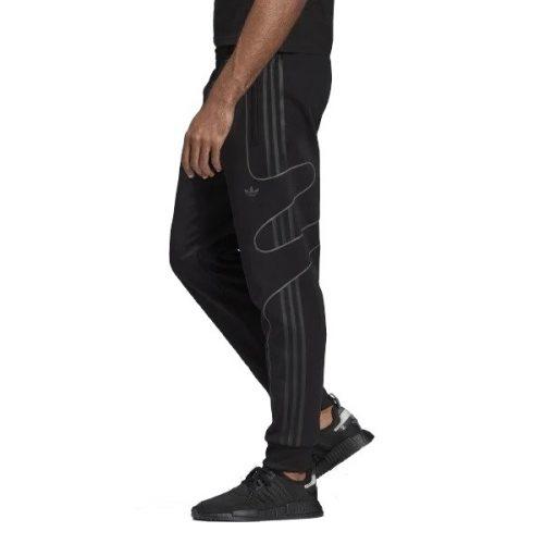 Adidas Stormz SPRT melegítő