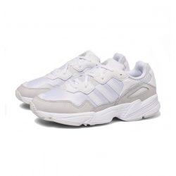 Adidas Yung 96 [EE3682]