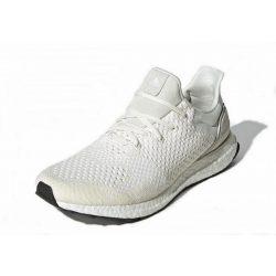 Adidas UltraBOOST Uncaged [EE3731]