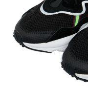 Adidas Originals Ozweego [EE7002]