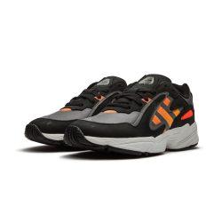 Adidas Yung 96 Chasm [EE7227]