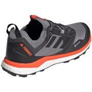 Adidas Terrex Agravic XT GTX [EE9570]