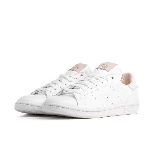 Adidas Originals Stan Smith [EF2099]