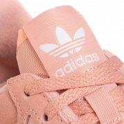 Adidas Originals Continental 80 [EF5105]