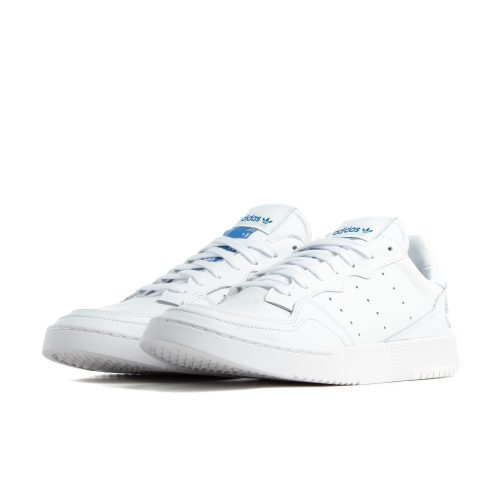 Adidas Originals Supercourt [EF5887]