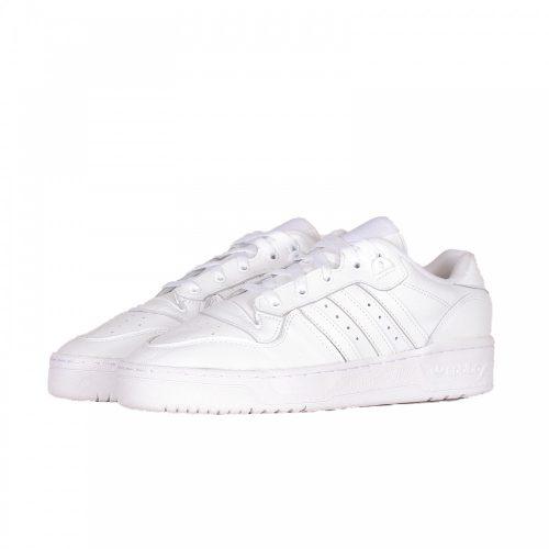 Adidas Rivarly Low [EF8729]