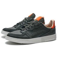 Adidas Supercourt Legend [EF9182]