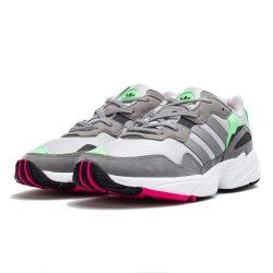 Adidas Yung 96 [F35020]