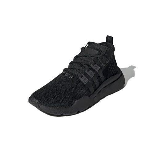 Adidas EQT Support Mid ADV [F35145]