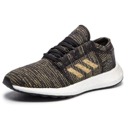Adidas PureBoost Go [F36346]
