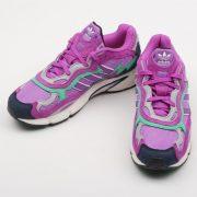 Adidas Temper Run [F97208]