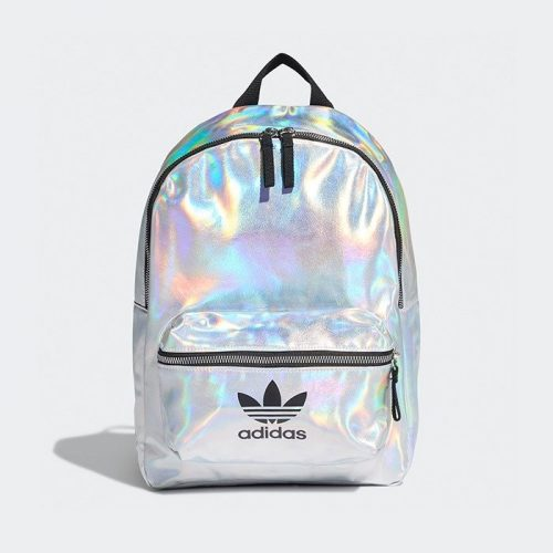 Adidas Originals PU Metallic [FL9631]