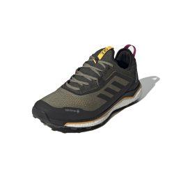Adidas Terrex Agravic Flow GTX [FU7450]