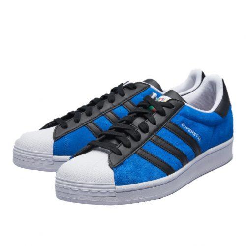 Adidas Superstar [FU9523]