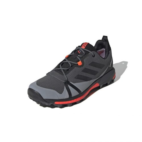 Adidas Terrex Skychaser LT GTX [FV6828]