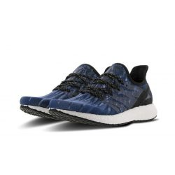 Adidas AM4 x Game of Thrones Boost [FV8251]