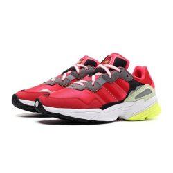 Adidas Yung 96 'CNY' [G27575]