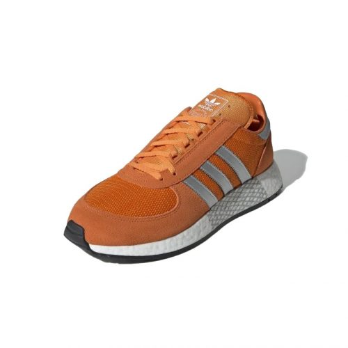 Adidas Marathon x 5923 Boost [G27857]