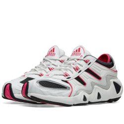 Adidas Originals FYW S-97 [G27987]