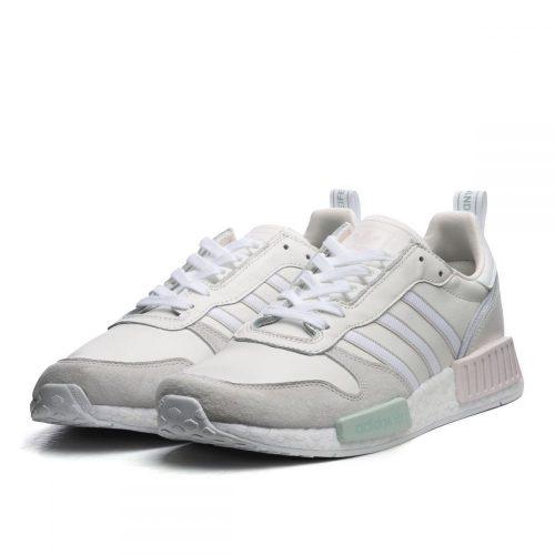 Adidas Risingstar x R1 [G28939]