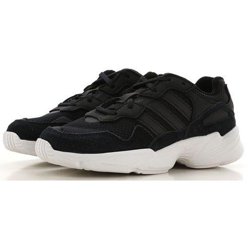Adidas Yung 96 [G54787]